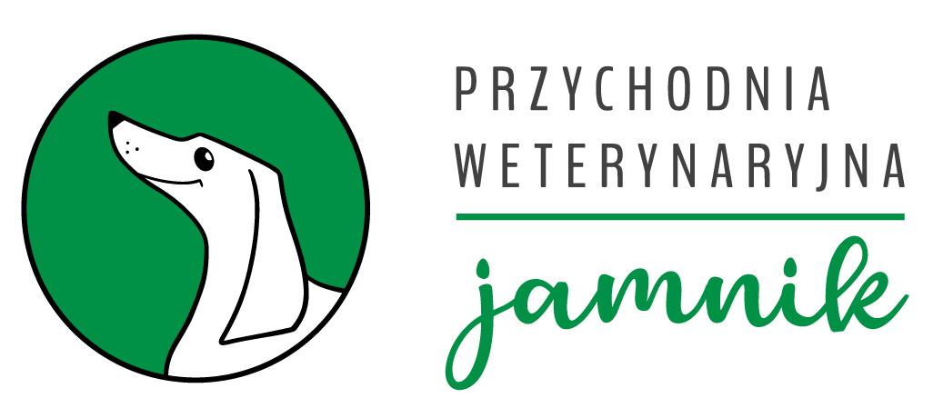 przychodnia Jamnik Mińsk Mazowiecki